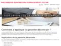 Détails : Rivalière Jean Claude
