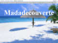 Découvrez Madagascar