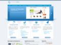 Madadev Web Tools - Agence web d�localis�e � Madagascar