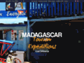 Détails : Madagascar Tourism Expeditions - spécialiste en destination Madagascar