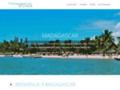 Détails : Voyage à Madagascar : Île de paradis