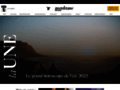 Madame Figaro - L'univers féminin online du Figaro