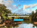 Détails : www.madasarety-rent.com, votre chauffeur guide à Madagascar