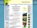 Détails : MADATRANO : Huiles essentielles et soins naturels