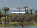 Détails : Marrakech version haut de gamme