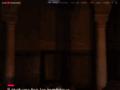 Détails : Riad Marrakech
