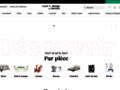 Made In Design Isère - Seyssinet Paris