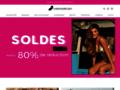 bikini sur www.mademoisellebikini.com