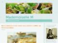 www.mademoisellem.fr/