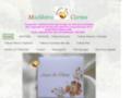 MADIKERA CARTES -  - Martinique (LE LAMENTIN)
