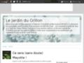 maelduin.over-blog.fr/