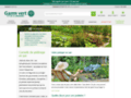 tondeuse autoportee sur mag.plantes-et-jardins.com