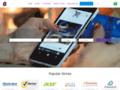 Détails : Magasin du coin La Première Carte de Fidélité Multi Commerces au Maroc