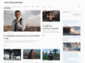 Détails : magazine-homme.fr