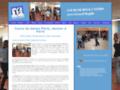 Cours de salsa portoricaine - apprendre la salsa