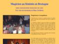 www.magicien-ne.fr/