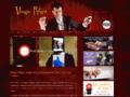 Magicien pour mariage : Magic Regis