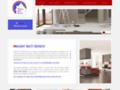 Détails : Entreprise de maçonnerie pas chère dans le 91 - MAGNY BATI RENOV
