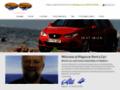 Madeira: Motorradvermietung