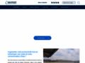 Voir la fiche détaillée : Groupe Magriser : Systèmes d'Irrigation - Filtration -  Goutte à Goutte - Aspersion - Accessoires PVC