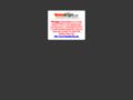 Détails : Agence Voyage Inde