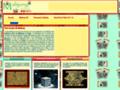 Détails : Mahjong