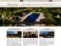 Détails : Location maison d'hote Marrakech