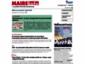 www.maire-info.com/