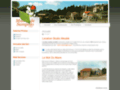 Aperçu graphique de : Site de la commune de Sampolo