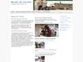 Détails : Une maison de retraite pour le bien-être d'un proche