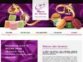Boulangerie Patisserie Clamart Maison des Saveurs