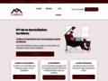 Détails : Maison Entrepreneur - Créez et domiciliez votre entreprise