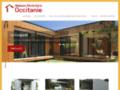 Détails : Maison Modulaire Occitanie et Sud