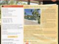 Maison Mucuna - villa de luxe à la Réunion