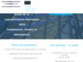 Détails : Guide de la réglementation thermique 2012 Formulaires, études et attestations