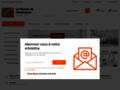 www.maisonaspirateur.com/