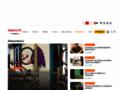 MAISONBRICO, le site N°1 sur la maison et le bricolage