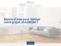 Maison Catherine Mamet Hauts de Seine - Rueil Malmaison
