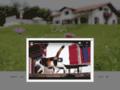Maison LAIA | Gîte, chambre & table d'hôtes