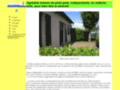 site http://maisonmorens.chez-alice.fr/