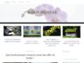 Maison de l'Orchid�e fleuriste Toulon
