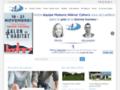 Maisons Aliénor :  contructeur de maisons en Dordogne, Lot et Corrèze