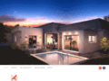 Détails : Maisons Amann, constructeur de maison Haut-Rhin