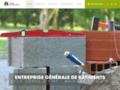Toiture Pamiers : Les maisons Da Cunha