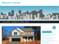 www.maisons-helies.com/