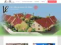 Détails : Les villas jules verne