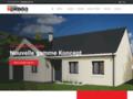 Maisons Kerbea : Constructeur de maisons individuelles
