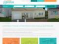 Détails : Constructeur de maison en Gironde