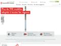 constructeur maison sur www.maisons-pierre.com