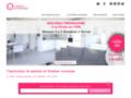 Détails : constructeur maison location accession